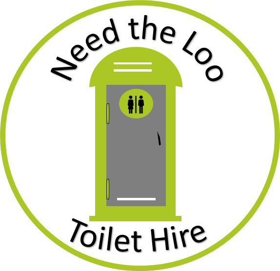Need the Loo Toilet Hire